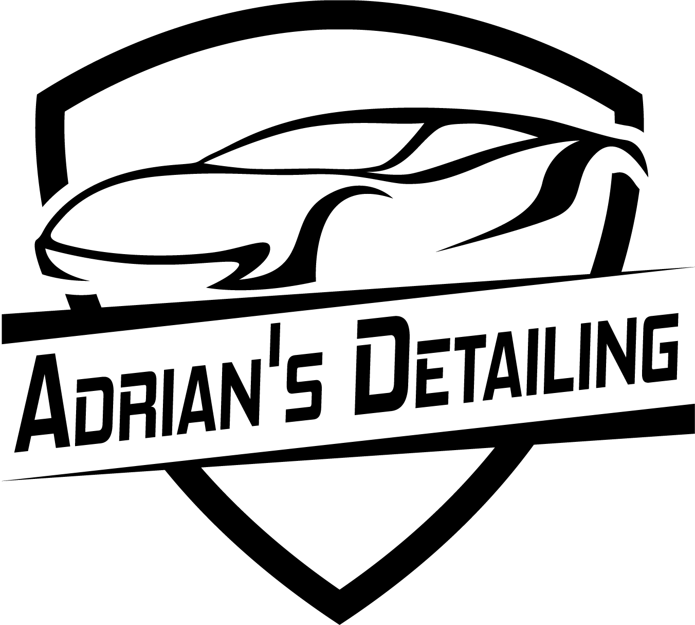 Adrians Detailing Canberra